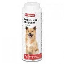Zecken und Flohpuder Hund 100g