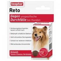 beaphar Reto Durchfalltabletten 30 St. (13700)