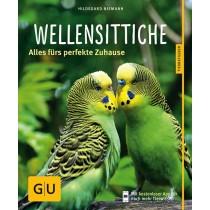 GU Verlag Wellensittiche