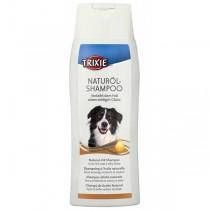 Naturöl Shampoo 250 ml