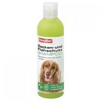 beaphar Zecken- und Flohschutz Shampoo 250ml Hund (13796)