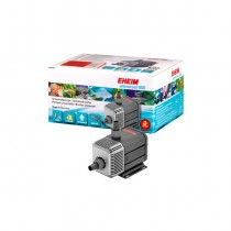 Universal Pumpe 600
