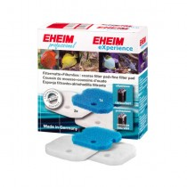EHEIM 2616220 Set