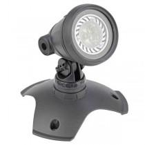 OASE LunAqua 3 LED Set 1 Unterwasserbeleuchtung (57034)