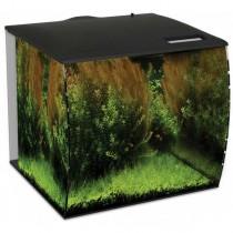 FLUVAL Flex, 34 Liter Nano Aquariumset