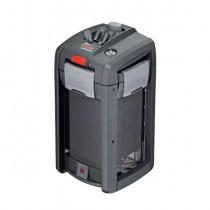 EHEIM Thermo-Außenfilter professionel 4+ 350T (2373020)