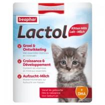 beaphar Lactol Aufzuchtmilch 500g Katze (15193)