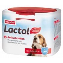 beaphar Lactol Welpenmilch 250g Aufzuchtmilch (15194)