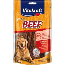 BEEF Rindfleischstreifen