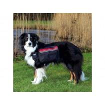 TRIXIE Rucksack für Hunde L (30103)