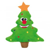 TRIXIE Weihnachtsbäume 22cm Sortiment (92496)