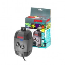 air pump 400 Pack