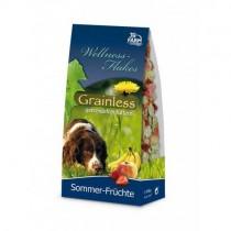 Wellness-Flakes - Sommer-Früchte