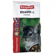 "beaphar ""XtraVital"" Chinchilla Futter*"