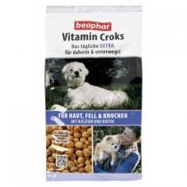 beaphar Vitamin Croks 300g