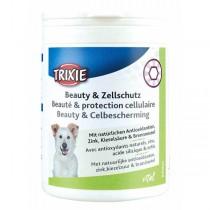 Beauty & Zellschutz