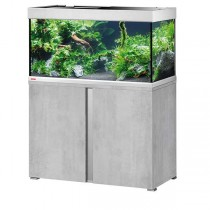 proxima 250 Aquarienkombination urban