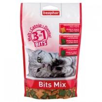 beaphar Bits Mix für Katzen 150g (17706)