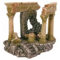 Römische Ruine 13cm