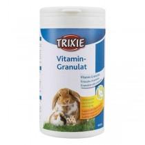 Vitamingranulat Kleintiere