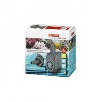 EHEIM CompactON 2100 Aquariumpumpe (1030220)