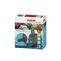 EHEIM CompactON 1000 Aquariumpumpe (1022220)