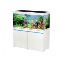 incpiria 430 Aquarium Kombination alpin