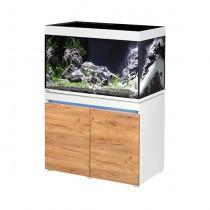 EHEIM incpiria 330 Aquarium Kombination alpin/nature