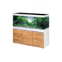 EHEIM incpiria 503 Aquarium Kombination alpin/nature