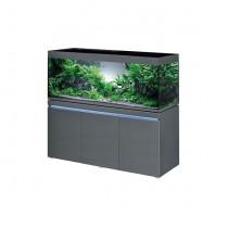 EHEIM incpiria 530 Aquarium Kombination graphit