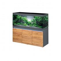 incpiria 530 Aquarium Kombination graphit/nature