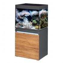 EHEIM incpiria marine 230 Aquarium Kombination graphit/nature