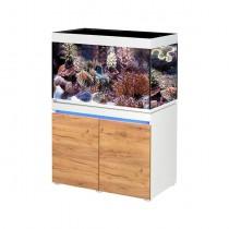 EHEIM incpiria marine 330 Aquarium Kombination alpin/nature