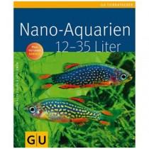 GU Nano Aquarien