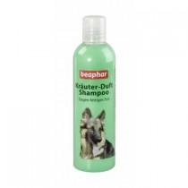 Kräuter-Duft Shampoo