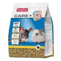 beaphar Care+ Chinchillafutter 1,5kg (18405)