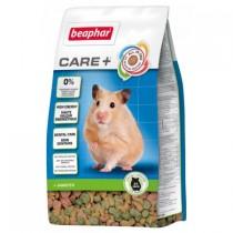 Beaphar Care+ Hamsterfutter 250g  (18423)