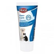 TRIXIE Pfotenpflege Creme 50ml (2571) Hund