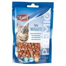 Trainer Snack Mini Nuggets