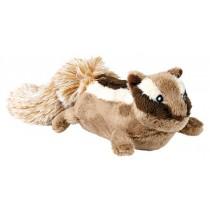 Streifenhörnchen 28cm