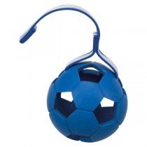 TRIXIE Sporting Ball am Gurt ø 11/30 cm Naturgummi (32823)