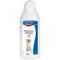TRIXIE Flohschutz-Shampoo 250ml Hund (2531)