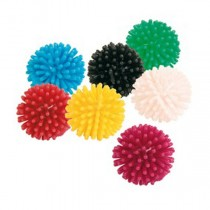 Igelball Gummi 3cm