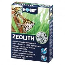 HOBBY Zeolith 500g 5-8mm (20070)