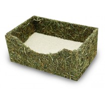JR FARM Kleinnager Bade-Box (20393)