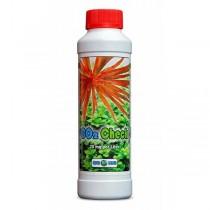 CO2 Check - 20 mg per Liter