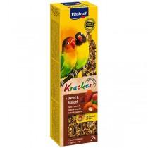 Kräcker® Original + Dattel & Mandel