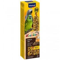 Kräcker® + Honig & Anis