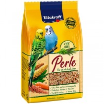 Vitakraft Sittich Perle Premium Menü