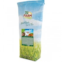 JR Farm Grainless Health Mix Zwergkaninchen 10kg (21798)
